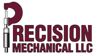 Precision Mechanical LLC