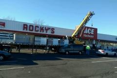 Rocky One
