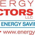 Energy_Vector_HCCC