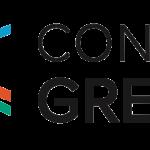 Connecticut Green Bank logo