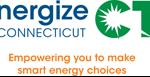 energizect